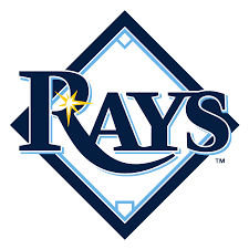 Seattle Mariners vs. Tampa Bay Rays @ | |
