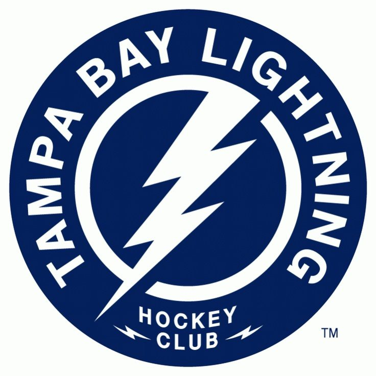 Lightning at Blue Jackets @  |  |
