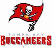 Buccaneers at Vikings @    