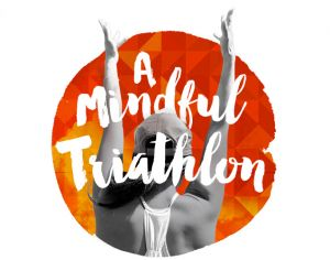 WANDERLUST 108: The World's Only 'Mindful Triathlon' @ Curtis Hixon Waterfront Park   Tampa   Florida   United States