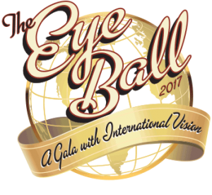 2017 EYE BALL: A Gala With International Vision @ TPepin's Hospitality Centre   Tampa   Florida   United States