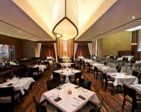 Council Oak Steaks & Seafood Celebrates 10th Anniversary