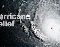 HURRICANE RELIEF: How You Can Help