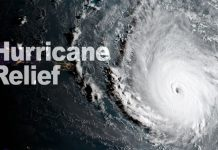 Hurricane Irma Relief