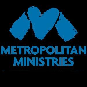 Metropolitan Ministries