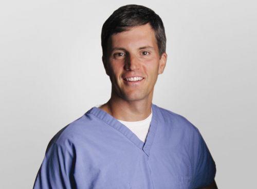 Dr. William Mack