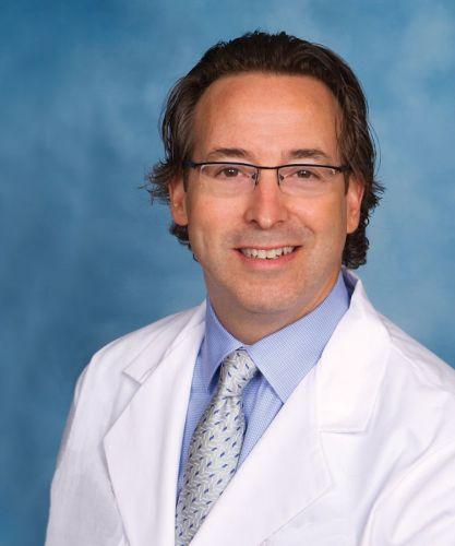 Doctor Morgan