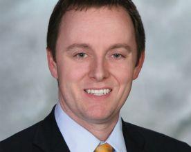 Michael Manning, M.D.
