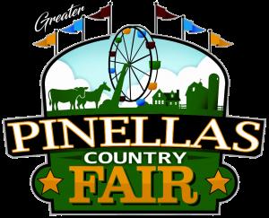 Food Pantries In Pinellas County Fl