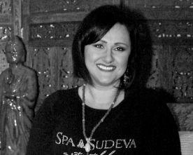 Edyta Chylinski
