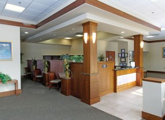 Tower Radiology Centers