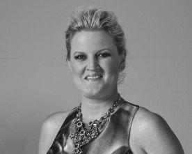 BrookePalmer Kuhl