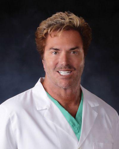 Dr. Jeffrey L. Tedder
