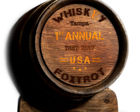 Celebrate Fine Whiskeys from Around the World