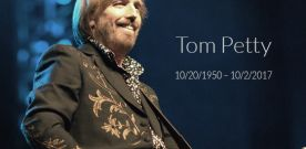 Free Falling: A Tom Petty Song for Every Situation