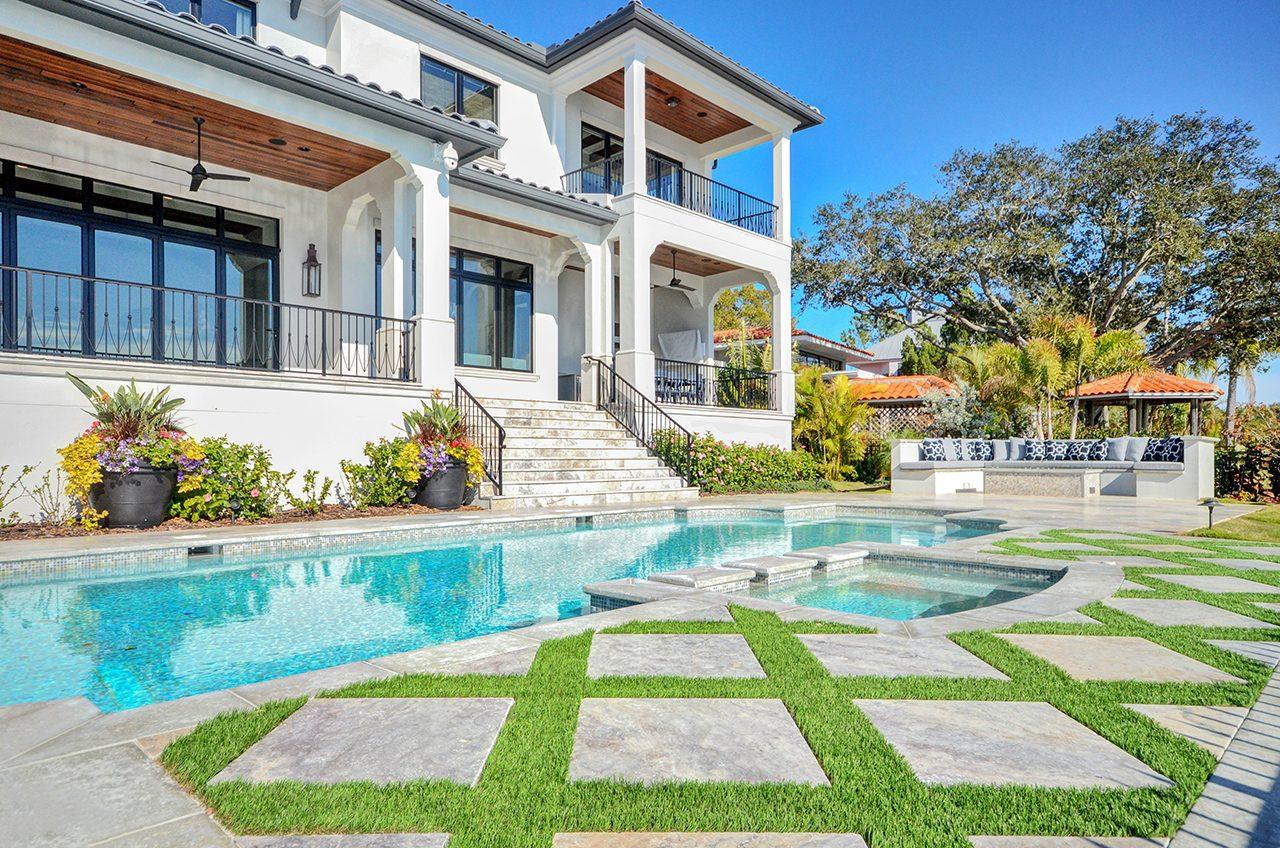 METRO Home Tour: 5120 W Longfellow Ave Tampa FL