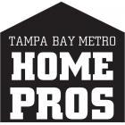Tampa Bay Metro Home Pros