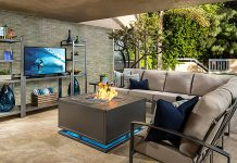 Outdoor Home Design Trends
