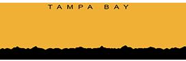 Tampa Bay METRO Magazine & Blog